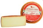 Gemischter Käse gereift aus past. Milch (Kuh, Ziege), Paprika (Pimenton) - Moran Piris ca. 500gr