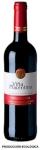Viña Placentina - Etiqueta Roja - BIO Rotwein