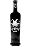 Torivin PI - Rotwein