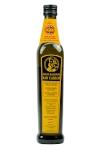 Olivenöl Pago de Baldios San Carlos 0.5 L