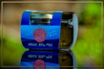 Oliven Tapenade - Algen Mix - Glas 115 gr