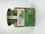 Oliven Manzanilla ohne Stein 300gr - San Carlos Gourmet NATURE