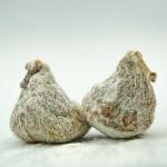 Good Fig - Feigen, 500gr Beutel