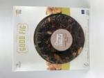 """Good Fig - """"Feigenbrot"""" mit Mandeln und Orangen, 200 Gramm"""
