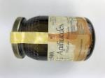 Honig - Mielada, Waldhonig (Steineiche, Eiche, Kastanie), Las Hurdes - Glas 500gr