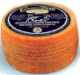 """Cremosito """"Ziegenkäse mit Pimenton - Paprika"""" ca. 600 gr - Käse 100% Ziegenmilch"""