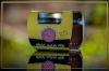 Oliven Tapenade - Ziegenkäse Mix - Glas 115 gr