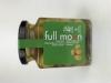 Oliven Manzanilla mit Stein 300gr - Full Moon NATURE