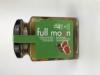 Oliven Gordal gefüllt mit karamelisierten Feigen 300gr - Full Moon