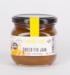 Good Fig - Feigenkonfitüre, 210 gr Glas - mit Orangen