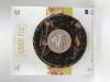 """Good Fig - """"Feigenbrot"""" mit Mandeln, 200 Gramm"""